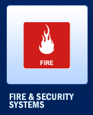 Fire & Security Systems