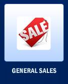 General Sales